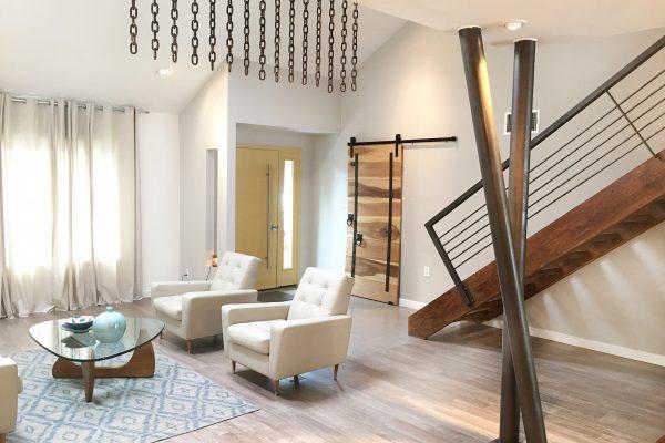 7 Designs and Development Interior Design